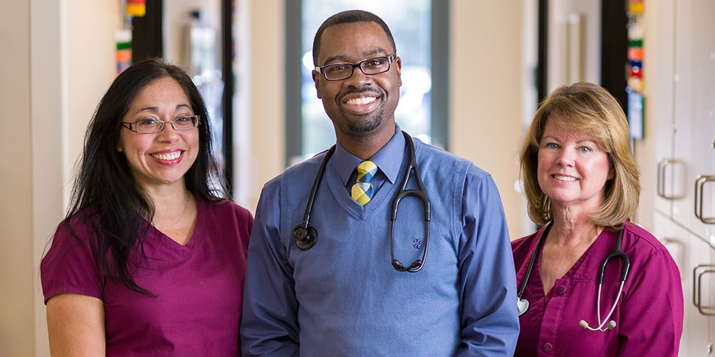 Diversity and Inclusion - Academics - Mayo Clinic College of