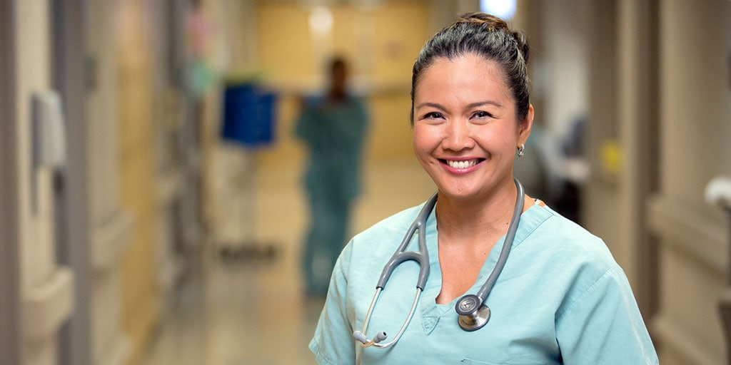 Nurse - Explore Health Care Careers - Mayo Clinic College of