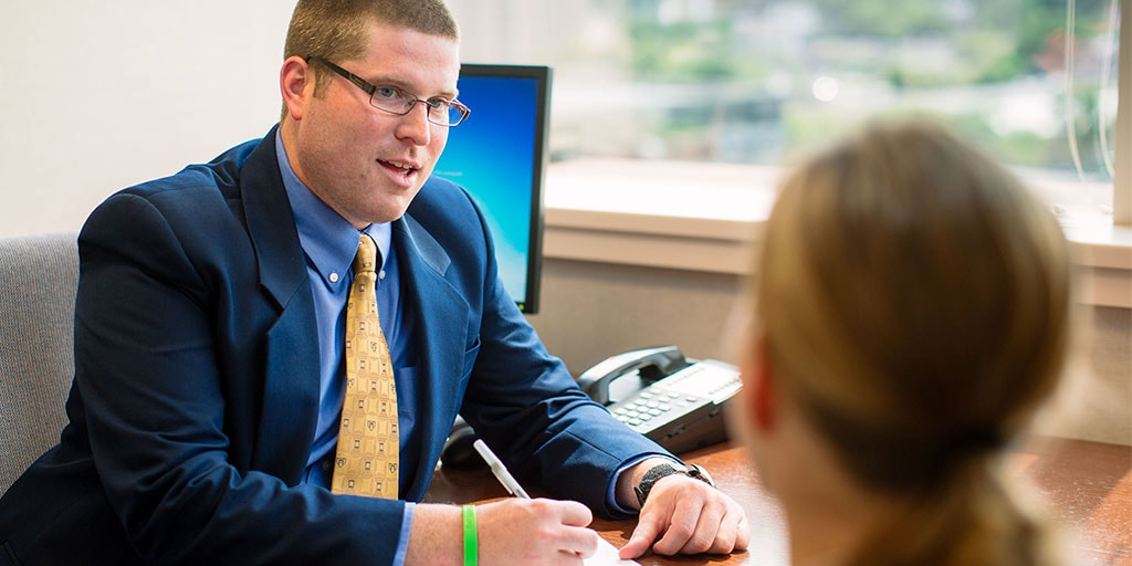 Mayo Clinic Jacksonville Careers